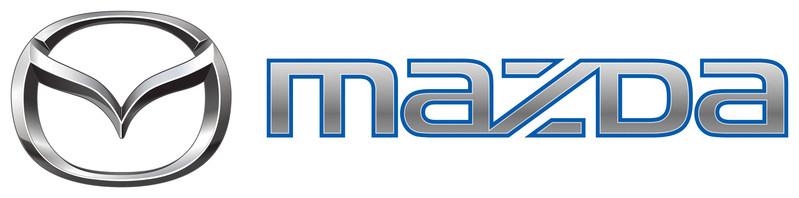 Mazda Canada Inc. (CNW Group/Mazda Canada Inc.)
