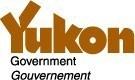 Logo: Gouvernement du Yukon (Groupe CNW/Société canadienne d'hypothèques et de logement)