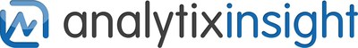 AnalytixInsight Inc. (CNW Group/First Global Data Limited)