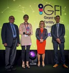 Merck Awards €1.25 Million to Research Projects Through its 2017 Grant for Fertility Innovation (GFI)