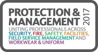 Protection and Management Series 2017 (PRNewsfoto/UBM Protection & Management)