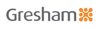 Gresham (PRNewsfoto/Gresham Tech)