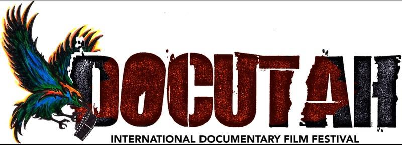 Docutah Raven (PRNewsfoto/DOCUTAH International Documenta)