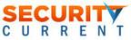 CISOs Choose Verodin as Winner of Security Current's Security Shark Tank® New York City