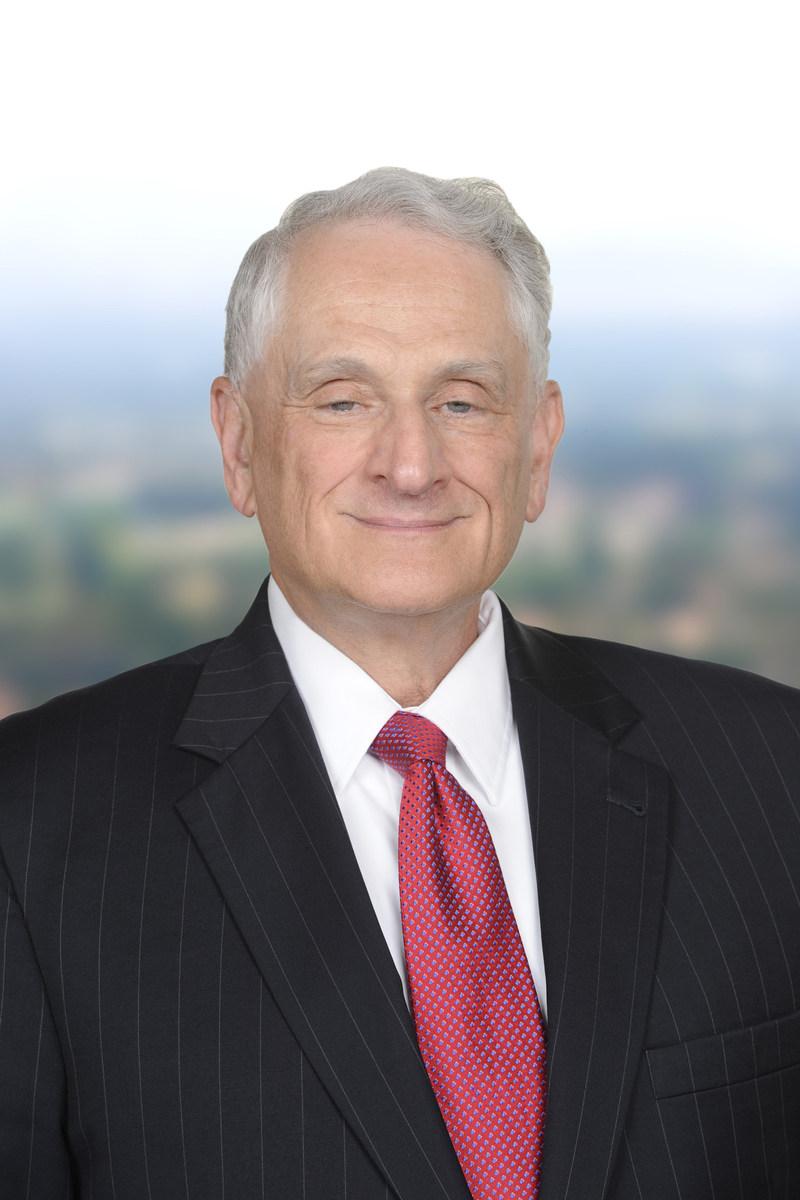 Richard Liskov Joins Crowell & Moring's Insurance/Reinsurance Group