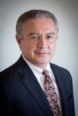 John Sarchio Joins Crowell & Moring's Insurance/Reinsurance and Corporate Groups