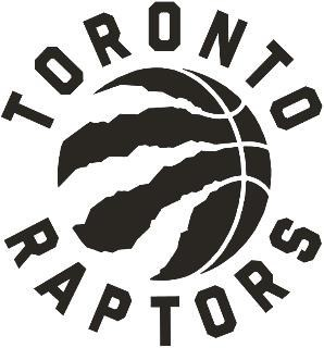 Toronto Raptors (Groupe CNW/Financière Sun Life inc.)
