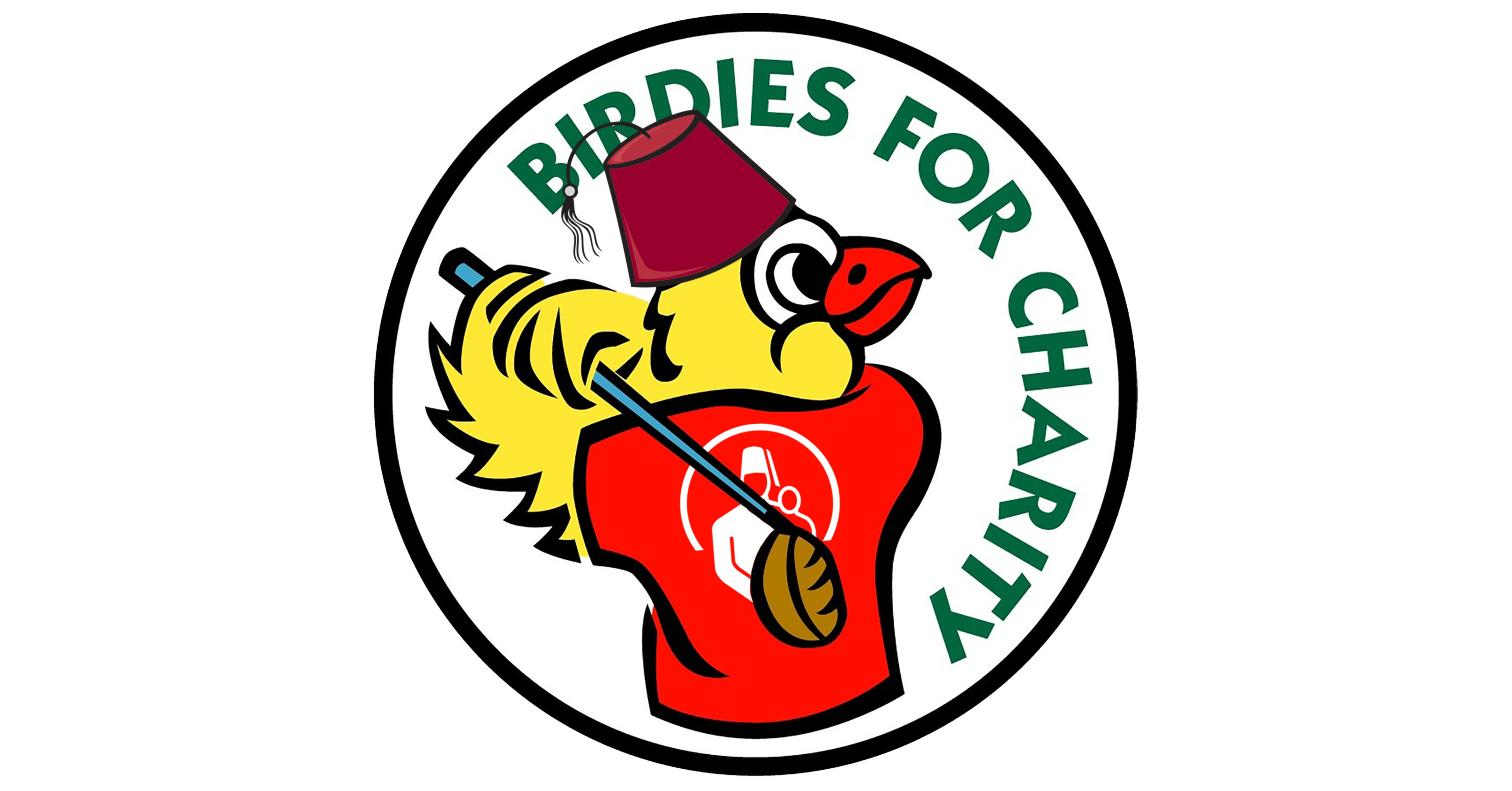 Shriners hospitals for children launches birdies for charity buycottarizona