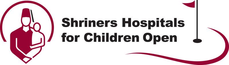 Shriners Hospitals for Children Open