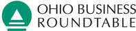 (PRNewsfoto/Ohio Business Roundtable)