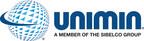(PRNewsfoto/Unimin Corporation)