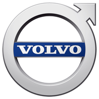 Volvo Car Group (PRNewsfoto/Volvo Car Group)