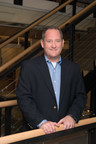 Accomplished technology executive Chris Veator is latest addition to Clarivate Analytics, leading its MarkMonitor business