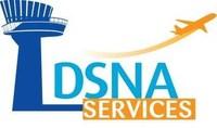 DSNA Services logo (PRNewsfoto/DSNA Services)