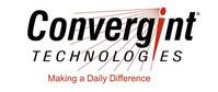(PRNewsfoto/Convergint Technologies)