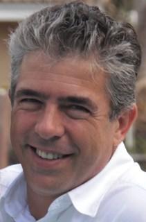 Dion Joannou, nouveau chef de l'exploitation d'Accedian (Groupe CNW/Accedian Networks Inc.)