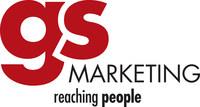 (PRNewsfoto/GS Marketing)
