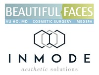 Dr. Vu Ho Among First to Offer FaceTite and BodyTite RFAL Treatments at Beautiful Faces in Dallas & Midland, Texas