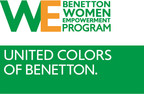 Benetton Backs UN Population Fund With Global Family Planning Campaign