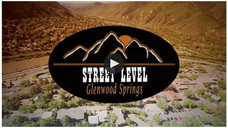 https://www.cpt12.org/schedule/program-details/?pgm=Street-Level-&id=120170711190000