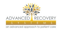 Advanced Recovery Systems