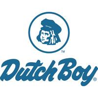 (PRNewsfoto/Dutch Boy)