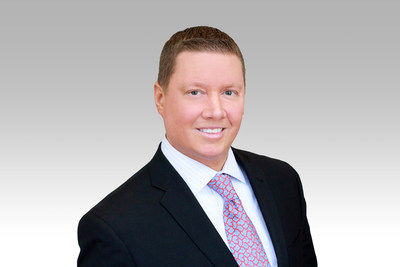 James V Cipriotti Of Radnor Pa Earns Accredited Investment Fiduciary Designation From The