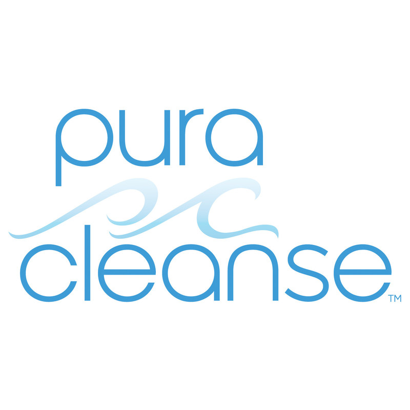 (PRNewsfoto/Pura Naturals, Inc.)