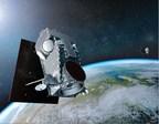 SSL to build DigitalGlobe's next-generation Earth imaging satellite constellation. (CNW Group/MacDonald, Dettwiler and Associates Ltd.)
