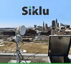 Siklu Radios Connect the Unconnected