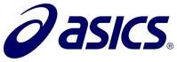 ASICS Canada (CNW Group/ASICS Canada)