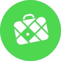 MAPS.ME Logo (PRNewsfoto/MAPS.ME)