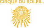 Cirque du Soleil Acquires Entertainment Phenomenon Blue Man Group