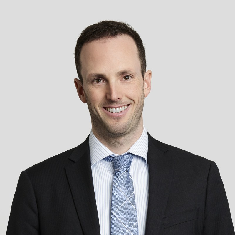 Pascal Hurtubise (CNW Group/Boralex Inc.)