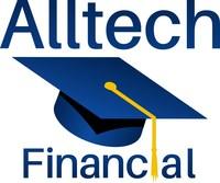 Alltech Financial