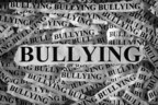 Bullying in Healthcare and its Threat to Patient Safety