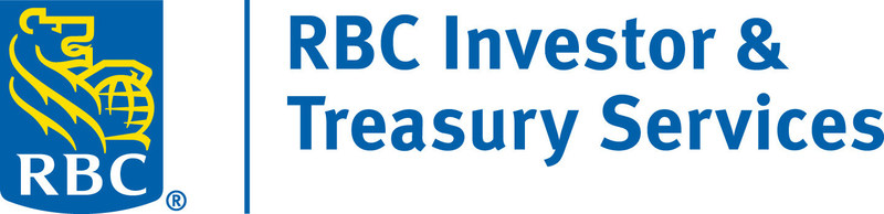 RBC Investor & Treasury Services (CNW Group/RBC Royal Bank)