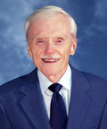 Television Music Producer and Founder of Worldwide Performing Arts Company, The Young Americans Passes at age 90