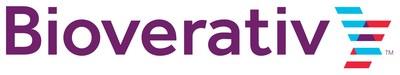 Bioverativ Canada Inc. (CNW Group/Bioverativ Canada Inc.)