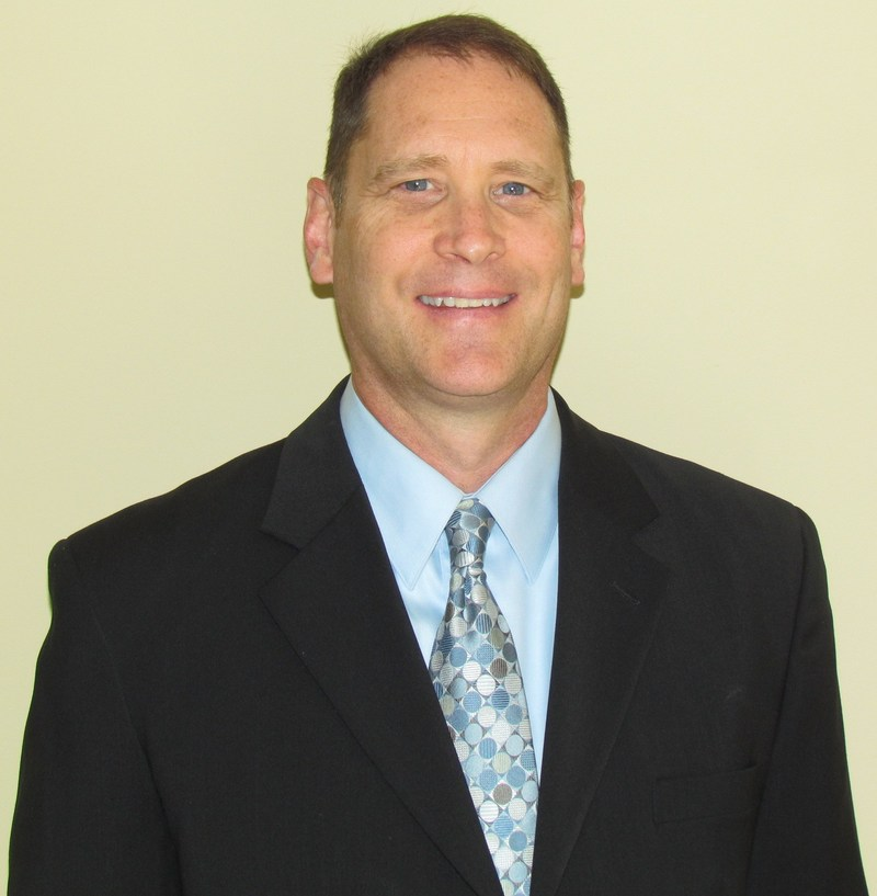 GCI Consultants is pleased to announce the expansion of our expert team. Mr. J. Bret Taylor, Forensic Engineer/Senior Consultant