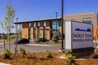 US HealthVest Opens Smokey Point Behavioral Hospital
