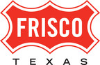 Frisco Texas and CauseBot announce team sponsorship in global competition IBM Watson AI XPRIZE