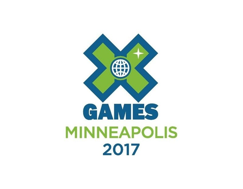 LifeProof returns to the action as an official sponsor of X Games Minneapolis, bringing a seasoned crew of athletes to fight for 2017 glory.