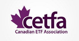 Canadian ETF Association (CETFA) (CNW Group/Canadian ETF Association (CETFA))