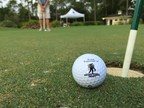 Charity Golf Tournament Supports Wounded Warrior Project