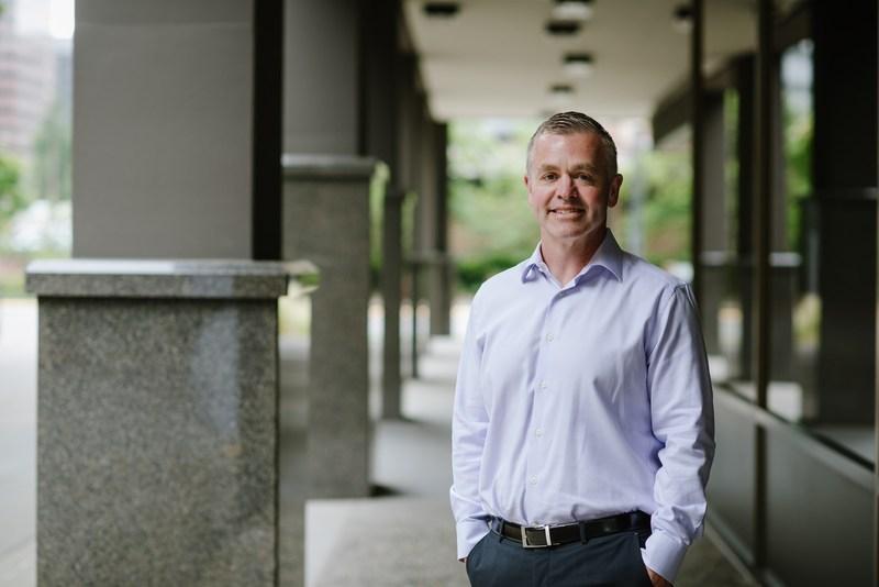 Nintex Promotes Joshua Waldo to Chief Customer Officer