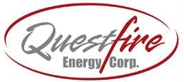 Questfire Energy Corp. (CNW Group/Manitok Energy Inc.)