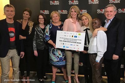 The_Education_Commission_Global_Citizen_Festival