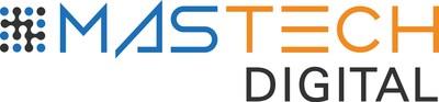 Mastech_Digital_Logo