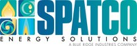SPATCO Energy Solutions